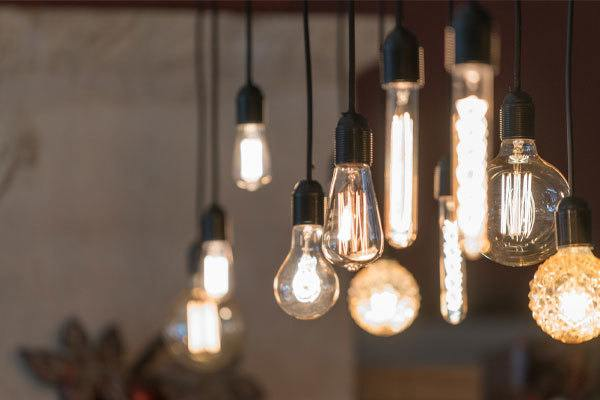 electrical contractors in Morristown, TN
